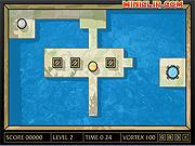 Silversphere game