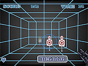 Play Sniper school game Game