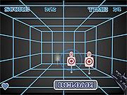 juego Sniper School Game