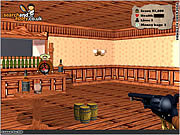 Play Wild west coin fest Game