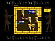 Free The Pharaoh game