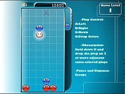 Plop Plop Lite game