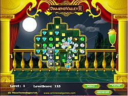 Diamond Valley 2 game
