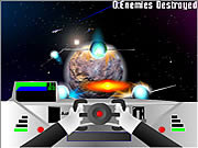 Play Uniwar the lost civilization Game