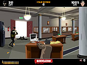 Play Charles 007 Game