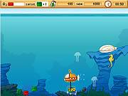 Play U boat Game