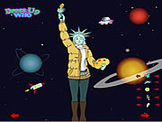 Play Statue of liberty Game