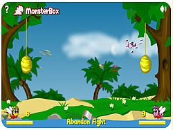 Gioca gratuitamente a Bee Commando