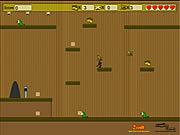 Play Zwill Game