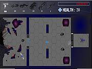 Play Vulcan Game