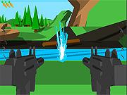 Gunny Bunny game