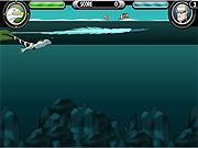 เล่นเกมฟรี Power Splash