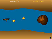Play Chilli gold river Game