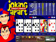 Play Joker poker Game