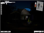 Play The strangers 2 Game