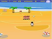 Play Las vacaciones de raul 08 Game