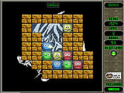 Play Blocs 2 Game