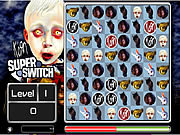 Play Korns super switch Game