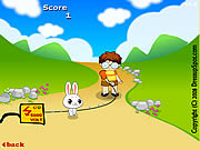 Play Jumb with life Game