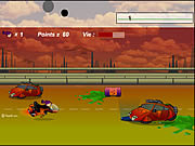 Play Bike racer Game