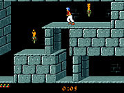 Play Prince of persia game Game