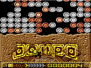 Play Jumpo Game