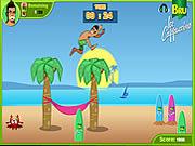 Play Mooch mania Game