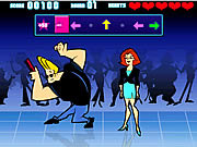 Play Bravo boogie Game