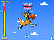 Play Dunkaroos Game