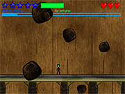 jeu Cave Escape 2