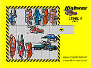 Play Highway Game