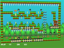 Jump for Coins 3D oyunu