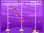 Play Love line Game