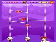 Juega al juego gratis Love Line