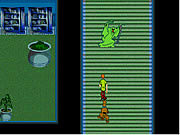 Play Scooby doo and the hollywood horror 2 Game