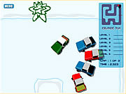 Play 4x4 rally Game