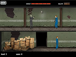 The Professionals 2 game