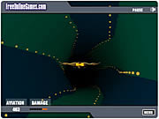 Play Wormhole explorer Game