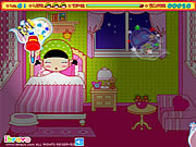 Play Sue ghost Game