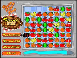 Fruity Flip Flop game