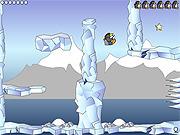 Polar Rescue game