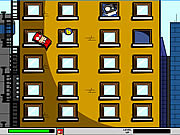 Play Super derrick Game