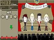 Play Phixx phixx euro mix Game