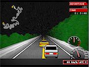 Play Drift battle 2 Game