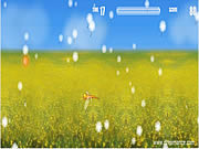 Play Dragonfly Game