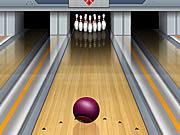 juego Bowling