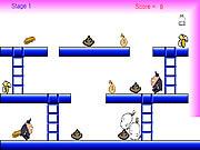 Mashi Maro game