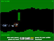 Play Copter Game