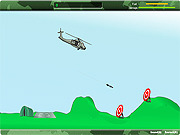 Play Alpha bravo charlie Game
