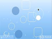 Oshidama game